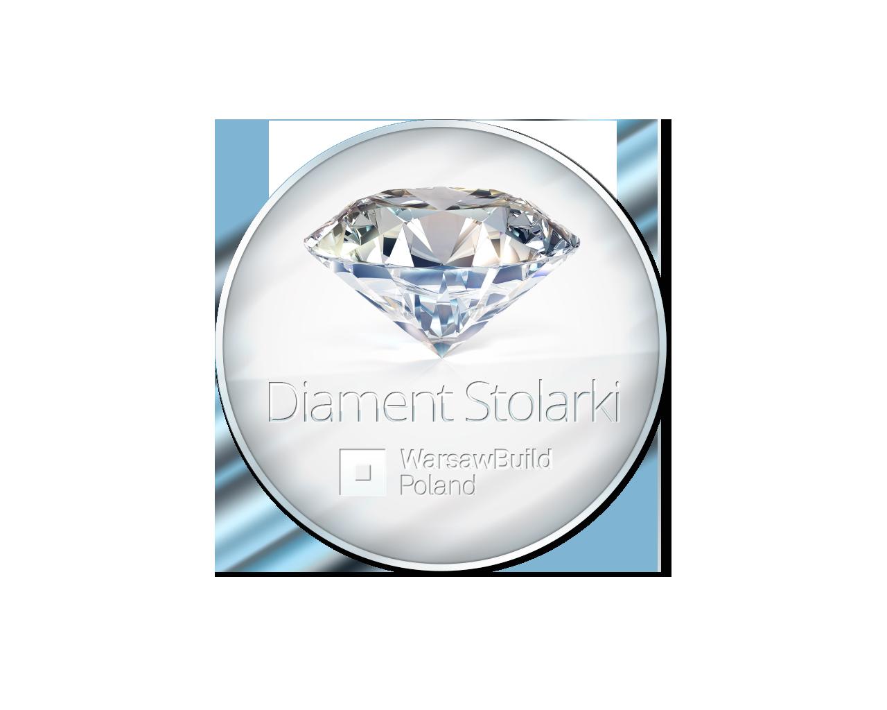 zdj. diament stolarki 2016