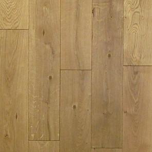 Podłoga drewniana ifloor
