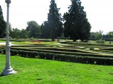 zdj. gardenpuzzle.pl