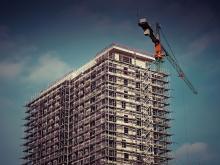 zdj.pixabay/rynek mieszkaniowy
