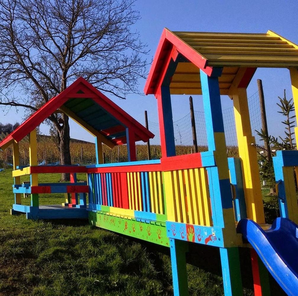 Wiosenne Porządki W Ogrodzie Ochrona I Dekoracja Drewna